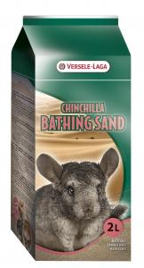 VL Bathing Sand 1,3kg, 2L - piasek do kąpieli